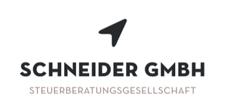 Logo Schneider GmbH